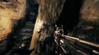 【游侠网】《泰坦陨落2》年度版预告片