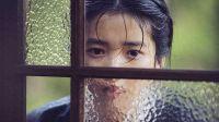 5分钟带你看完韩国电影《小姐》