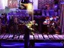 忍者神龟 发售预告
