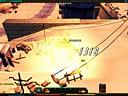 【痴心解说】勇者大冒险二测(断章·测)新图介绍之勇闯峡谷--我开坦克我拍谁?!