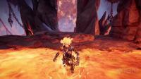 《暗黑血统3》最新预告Enter the Flame Hollow - IGN First