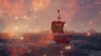 【游侠网】《贼海》TGA发售日公布预告片
