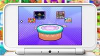 【游侠网】3DS《马里奥派对:最佳100小游戏》预告片