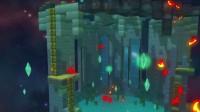 《冒险岛2》年度版本今日上线 扎昆启灵师齐登场