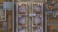 《脱逃者2》双人模式皇家监狱逃脱方法视频