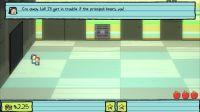 《幼儿园》全剧情流程视频攻略Ep.2 令人厌恶的小报告之王