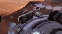 《孤岛惊魂5》火星DLC困难难度流程12