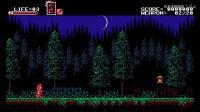 《血污:月之诅咒》初见实况流程解说视频