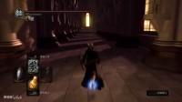 《黑暗之魂重制版》全奇迹收集11.阳光之剑