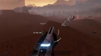 《孤岛惊魂5》火星DLC困难难度流程9