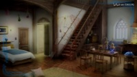 《fate/extella link》全从者羁绊对话视频合集 - 2.尼禄