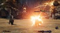 《神舞幻想》困难难度最高战评视频3.3-劳山-黑豹