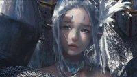 电影级游戏CG与震撼心灵的史诗音乐推荐合集 - 第六弹