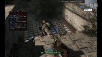 古墓丽影10:崛起豪华版全DLC认真说攻略努力逗比32p地下教廷先知三味真火使徒与解谜