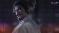 《信长之野望:大志》全剧情动画2:本能寺之变