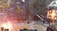 《战锤:末世鼠疫2》部分武器用法技巧合集12.法師 光束杖 單體爆發