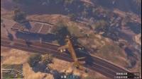 《侠盗猎车手5》灭世暴徒2000野人打法视频