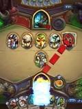 【炉石传说】豌豆豆解说 法师反打对手