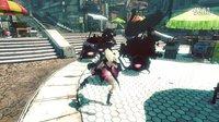《梦意杀机》 PS4版宣传视频