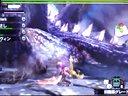 【游侠视频】《怪物猎人》黑龙攻略