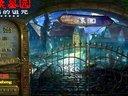 (解谜游戏)救赎墓园1:乌鸦的诅咒(第一话)