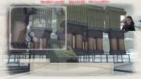 《战场女武神4》全关卡S级评价流程视频攻略41.第16章 拉兹赴死