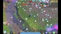 《永远消失的幻想乡》LX难度无DLC全通关2
