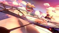 【游侠网】《组队索尼克赛车》发售预告片