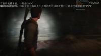 《恶灵附身2》全剧情流程视频攻略_第十一期