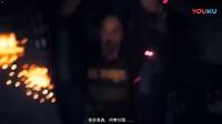 《孤岛惊魂5》主线剧情流程视频攻略01