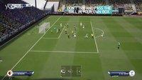FIFA 16操作技巧-防守角球