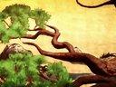 《信长之野望14:创造》开场动画