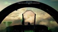 【游侠网】《皇牌空战7:未知空域》新演示