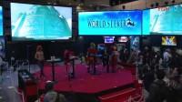 【游侠网】《海贼王:世界探索者》游戏首款预告