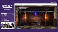 【游侠网】《血污:夜之仪式》Demo完整试玩演示
