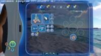 《深海迷航零度之下》新生物+新载具+新外星人基地3