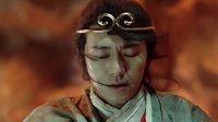 10部经典武侠片连成一个故事 06