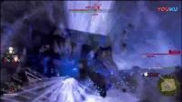 《进击的巨人2》剧情流程实况视频解说16