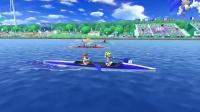 【游侠网】《马里奥和索尼克在东京奥运会》直面会新预告
