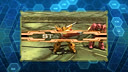 《机动战士高达:极限对决力量》PV2