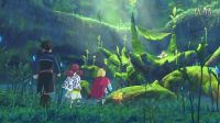 【游侠网】《二之国2:亡魂之国》PSX 2016预告片