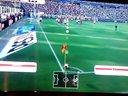 游侠网-《实况足球2014》西班牙队战拜仁