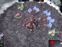 1月23日GSLA级K组03CJ.Hydra(Z)vsJinair.True(Z)