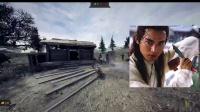 《Mordhau雷霆一击》PVE营地地图展示视频