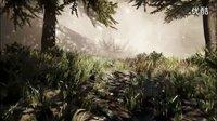 【斯内克】9月份PS4一部分游戏的合集