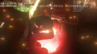 《恶灵附身2》全剧情流程视频攻略_第十三期