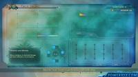 《二之国2:亡灵之国》第十所迷宫最终BOSS打法