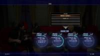 《最终幻想15》速刷精金龟2.升级过程