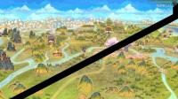 《幻想三国志5》全剧情流程实况视频攻略03.村子被屠,郁雪失踪