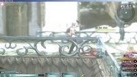 【最终幻想:零式HD】中文流程初体验P23